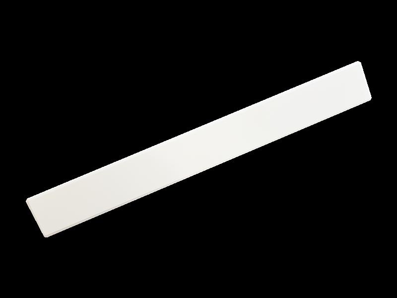 Боковая заглушка LD-36