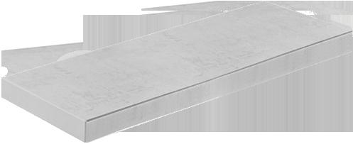 Светло-серый бетон LD-36