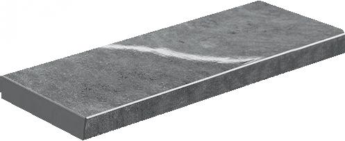 Серый Топаз глянец LD-40