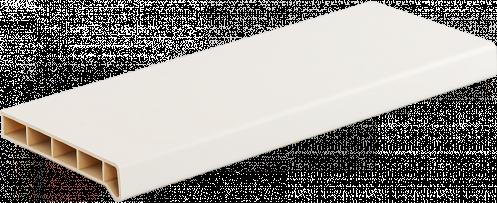 Белый мат